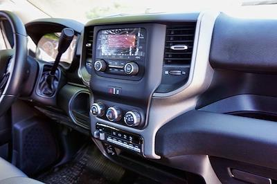 2020 Ram 3500 Crew Cab DRW 4x2, Knapheide Steel Service Body #C17723 - photo 27