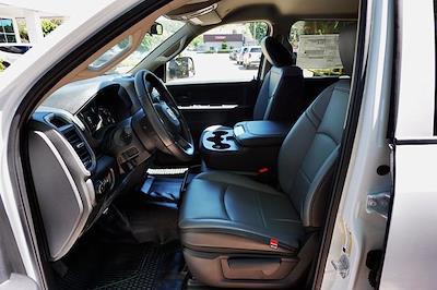 2020 Ram 3500 Crew Cab DRW 4x2, Cab Chassis #C17723 - photo 23