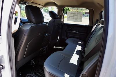 2020 Ram 3500 Crew Cab DRW 4x2, Cab Chassis #C17723 - photo 26