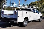 2020 Ram 3500 Crew Cab DRW 4x2, Knapheide Steel Service Body #C17723 - photo 2