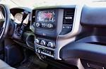 2020 Ram 3500 Crew Cab DRW 4x2, Cab Chassis #C17723 - photo 20