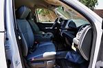 2020 Ram 3500 Crew Cab DRW 4x2, Cab Chassis #C17723 - photo 22