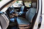 2020 Ram 3500 Crew Cab DRW 4x2, Cab Chassis #C17723 - photo 24