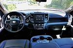 2020 Ram 3500 Crew Cab DRW 4x2, Cab Chassis #C17723 - photo 27