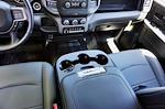 2020 Ram 3500 Crew Cab DRW 4x2, Cab Chassis #C17723 - photo 30