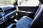 2020 Ram 3500 Crew Cab DRW 4x2, Cab Chassis #C17723 - photo 31