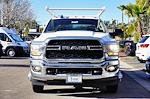 2020 Ram 3500 Crew Cab DRW 4x2, Knapheide Steel Service Body #C17723 - photo 9
