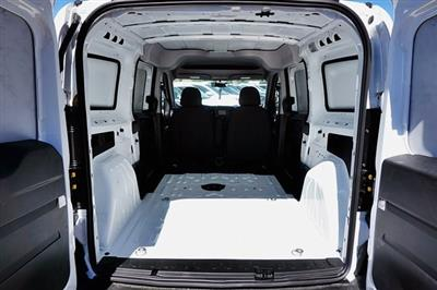 2020 Ram ProMaster City FWD, Empty Cargo Van #C17737 - photo 2