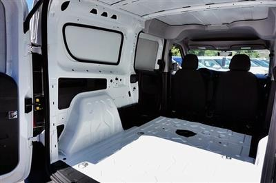 2020 Ram ProMaster City FWD, Empty Cargo Van #C17737 - photo 16