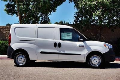 2020 Ram ProMaster City FWD, Empty Cargo Van #C17737 - photo 6