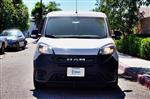 2020 Ram ProMaster City FWD, Empty Cargo Van #C17737 - photo 5