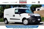 2020 Ram ProMaster City FWD, Empty Cargo Van #C17742 - photo 1