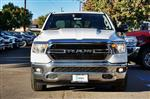 2020 Ram 1500 Crew Cab 4x2, Pickup #C17753 - photo 5