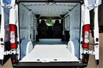 2020 Ram ProMaster 1500 Standard Roof FWD, Empty Cargo Van #C17762 - photo 2