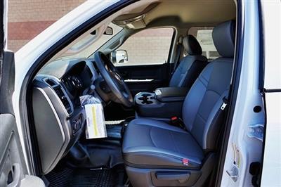 2020 Ram 5500 Crew Cab DRW 4x2, Cab Chassis #C17767 - photo 16
