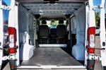 2020 Ram ProMaster 1500 Standard Roof FWD, Empty Cargo Van #C17771 - photo 2