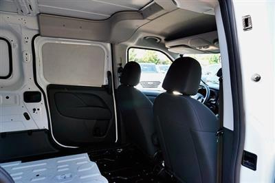 2020 Ram ProMaster City FWD, Empty Cargo Van #C17805 - photo 15