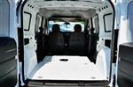 2020 Ram ProMaster City FWD, Empty Cargo Van #C17805 - photo 2