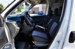 2020 Ram ProMaster City FWD, Empty Cargo Van #C17858 - photo 18