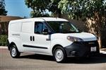 2020 Ram ProMaster City FWD, Empty Cargo Van #C17858 - photo 5