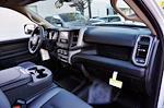2020 Ram 5500 Crew Cab DRW 4x2, Cab Chassis #C17904 - photo 11