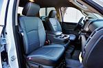 2020 Ram 5500 Crew Cab DRW 4x2, Cab Chassis #C17904 - photo 15