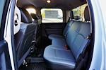2020 Ram 5500 Crew Cab DRW 4x2, Cab Chassis #C17904 - photo 18