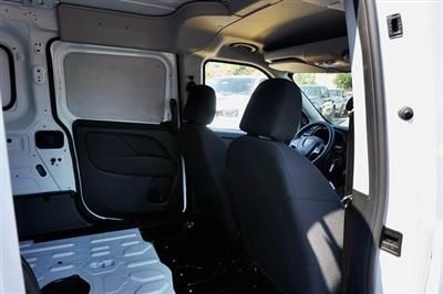 2020 Ram ProMaster City FWD, Empty Cargo Van #C17908 - photo 16