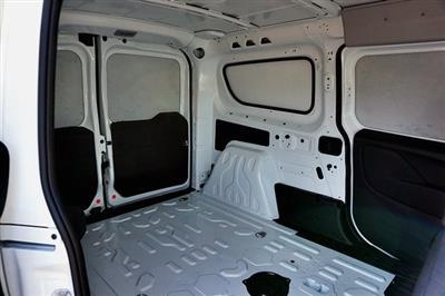 2020 Ram ProMaster City FWD, Empty Cargo Van #C17908 - photo 17