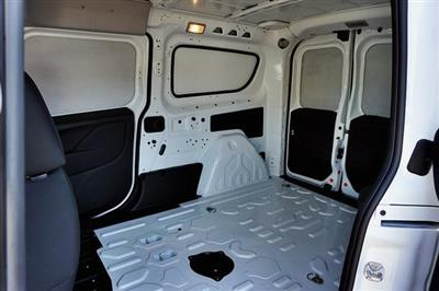 2020 Ram ProMaster City FWD, Empty Cargo Van #C17908 - photo 21