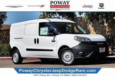 2020 Ram ProMaster City FWD, Empty Cargo Van #C17908 - photo 1