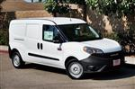 2020 Ram ProMaster City FWD, Empty Cargo Van #C17908 - photo 3