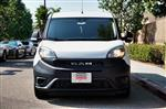 2020 Ram ProMaster City FWD, Empty Cargo Van #C17908 - photo 5