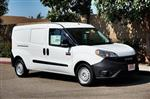 2020 Ram ProMaster City FWD, Empty Cargo Van #C17908 - photo 6