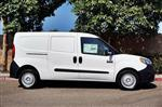 2020 Ram ProMaster City FWD, Empty Cargo Van #C17908 - photo 7