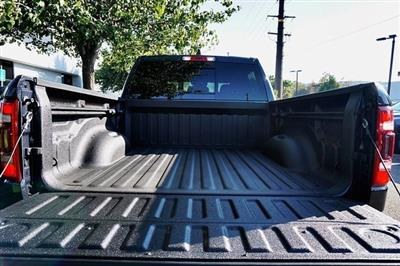 2021 Ram 1500 Crew Cab 4x4, Pickup #C17983 - photo 11