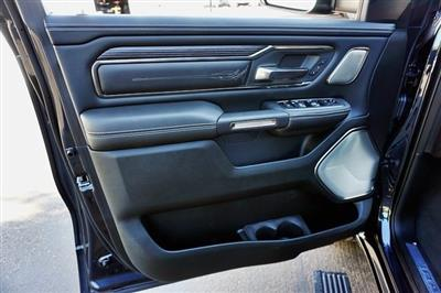 2021 Ram 1500 Crew Cab 4x4, Pickup #C17983 - photo 28