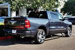 2021 Ram 1500 Crew Cab 4x4, Pickup #C17983 - photo 2
