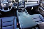 2021 Ram 1500 Crew Cab 4x4, Pickup #C17983 - photo 26