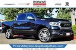 2021 Ram 1500 Crew Cab 4x4, Pickup #C17983 - photo 1