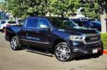 2021 Ram 1500 Crew Cab 4x4, Pickup #C17983 - photo 3