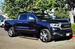 2021 Ram 1500 Crew Cab 4x4, Pickup #C17983 - photo 6