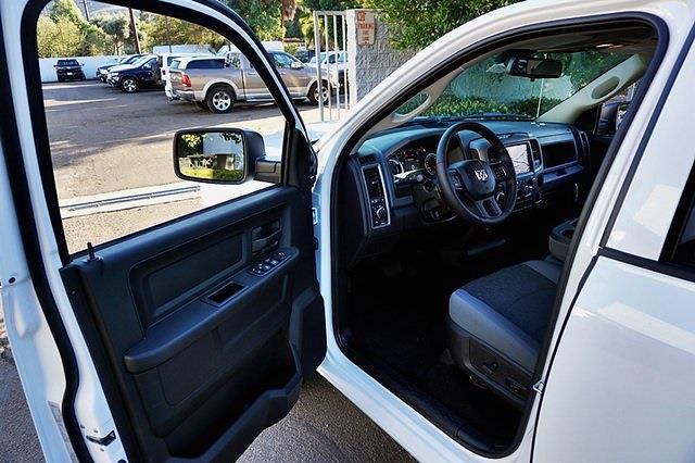 2020 Ram 1500 Crew Cab 4x4, Pickup #C18002 - photo 33