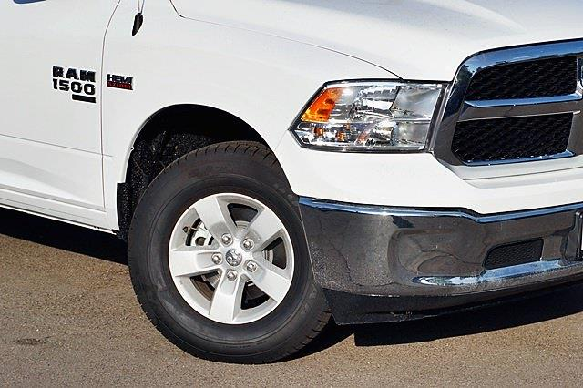 2020 Ram 1500 Crew Cab 4x4, Pickup #C18002 - photo 4