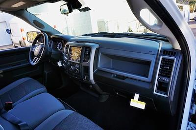 2020 Ram 1500 Crew Cab 4x4, Pickup #C18002 - photo 13