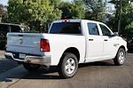 2020 Ram 1500 Crew Cab 4x4, Pickup #C18002 - photo 9