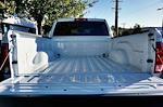 2020 Ram 1500 Crew Cab 4x4, Pickup #C18002 - photo 11
