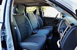 2020 Ram 1500 Crew Cab 4x4, Pickup #C18002 - photo 17