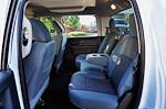 2020 Ram 1500 Crew Cab 4x4, Pickup #C18002 - photo 20