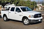2020 Ram 1500 Crew Cab 4x4, Pickup #C18002 - photo 3